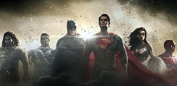 10 filmes de heróis e adaptações dos quadrinhos que estreiam em 2017