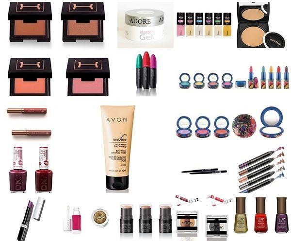 maquiagens-novidades-julho
