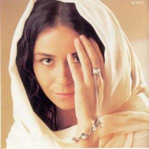 """O anel/pulseira da Jade, da novela """"O Clone"""""""