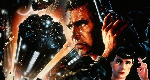 Sequência de Blade Runner