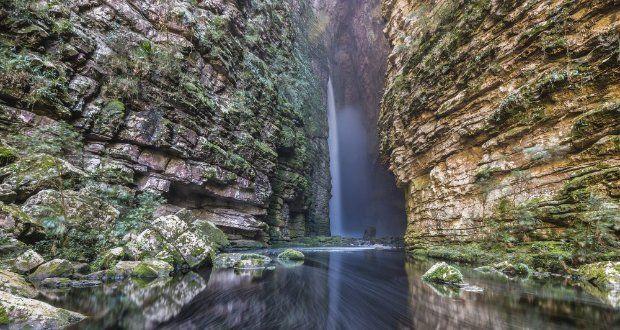 cachoeira-da-fumacinha