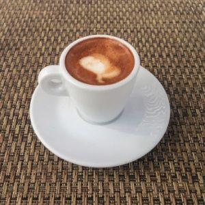 cafe-macchiato