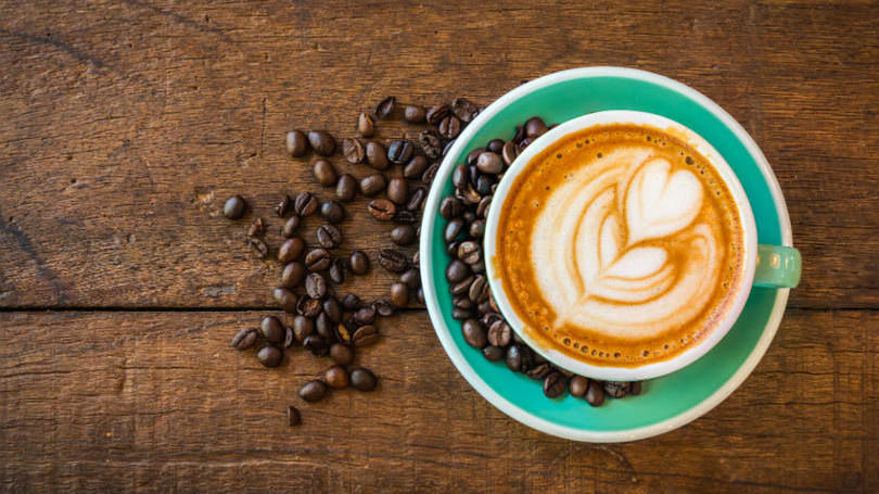 Café itinerante