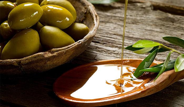 Respostas para dúvidas mais comuns sobre azeite de oliva