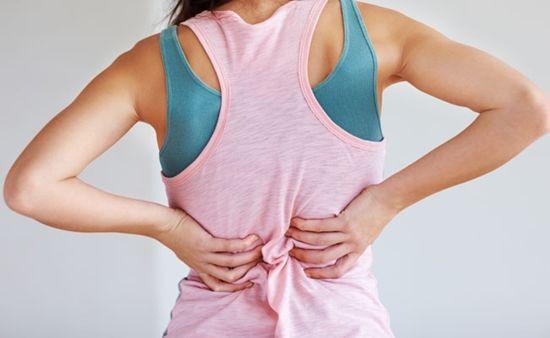 Coisas importantes sobre dores no corpo