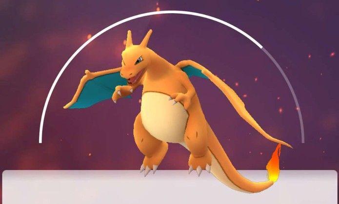 pokemon-go-charizard