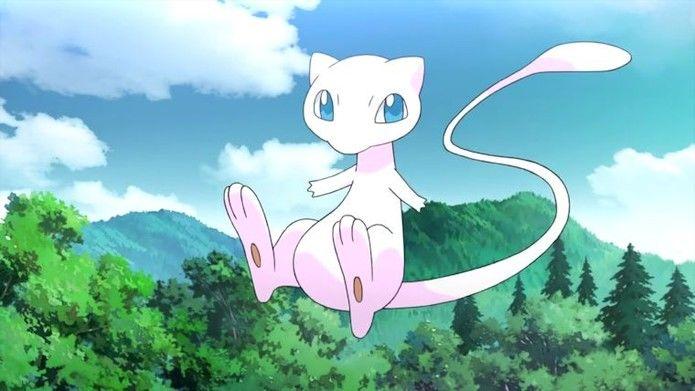 pokemon-go-mew