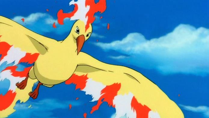 pokemon-go-moltres