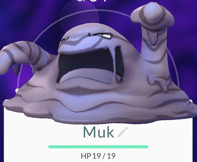 pokemon-go-muk
