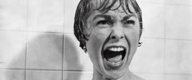 Filmes que receberam críticas negativas e hoje são clássicos