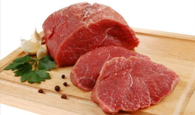6 dicas para uma carne mais magra, macia e nutritiva