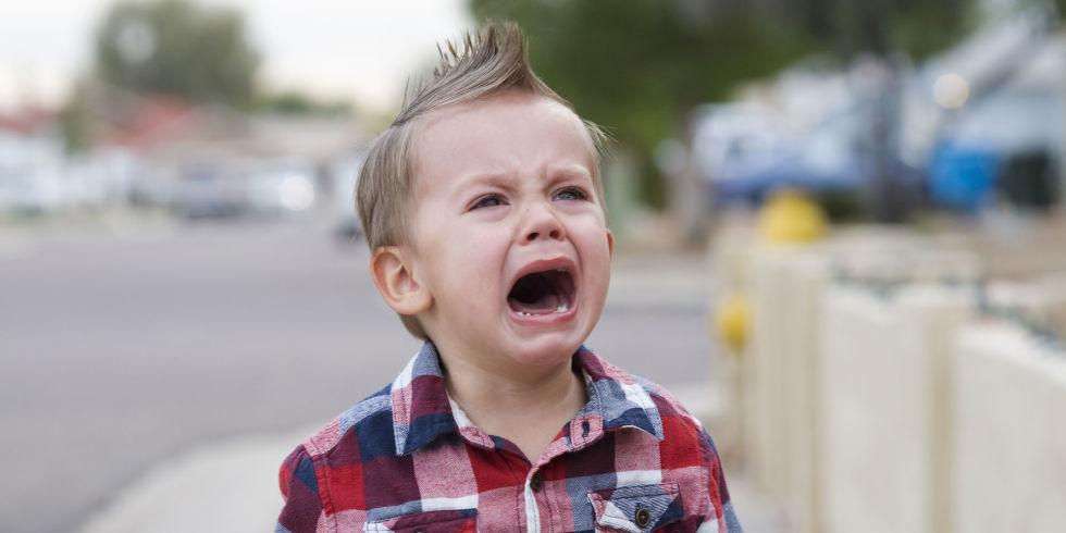 Como melhorar o comportamento das crianças