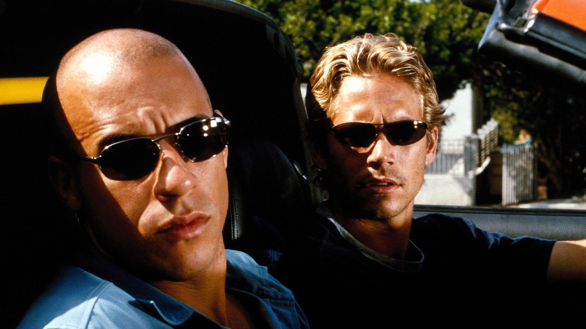Gosta de filmes de carros e corridas? Veja excelentes opções para você assistir