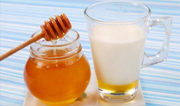 iogurte-mel