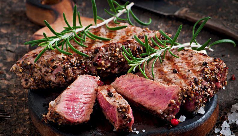 carne-alecrim