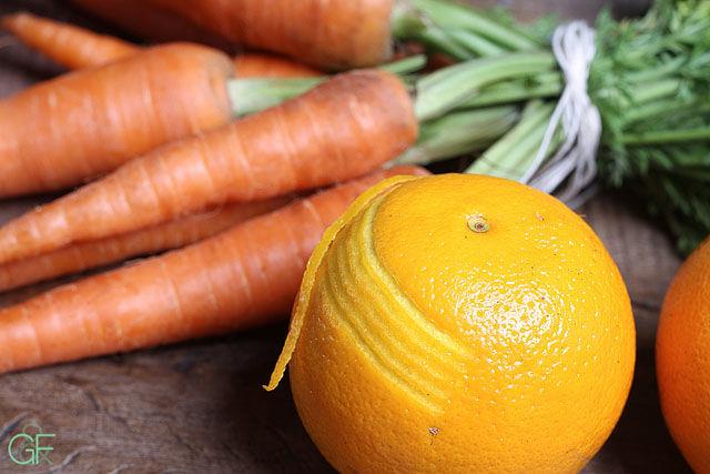 cenoura-com-laranja