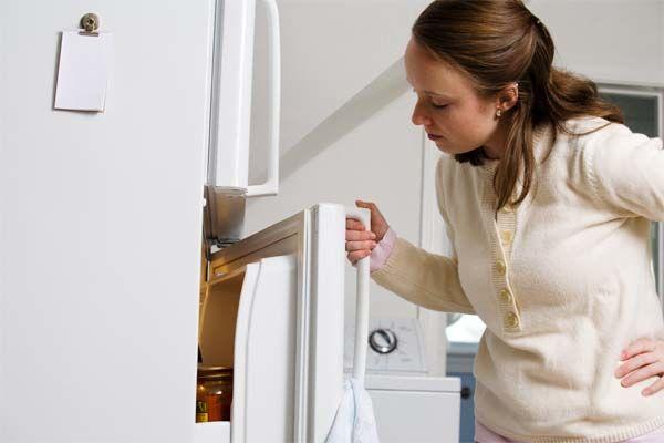 6 erros que você pode estar cometendo com sua geladeira sem saber