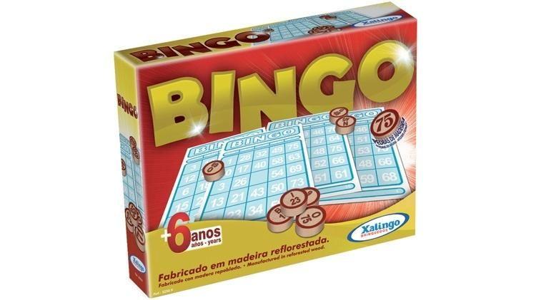 jogo-de-bingo