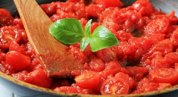 Meios de reaproveitar frutas e vegetais