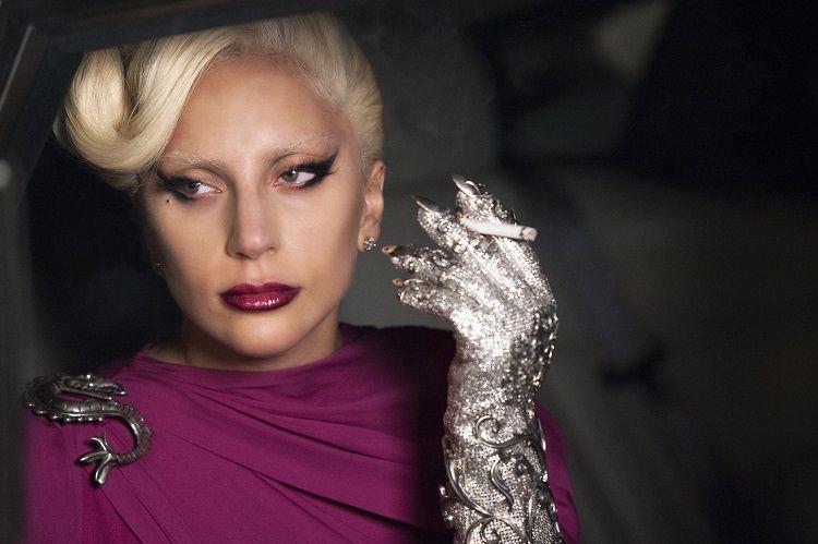 Lady Gaga – American Horror Story