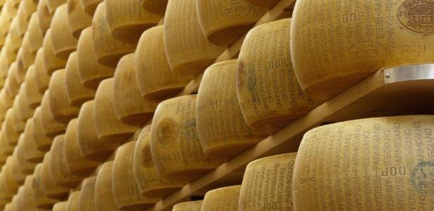 queijo-parmesao