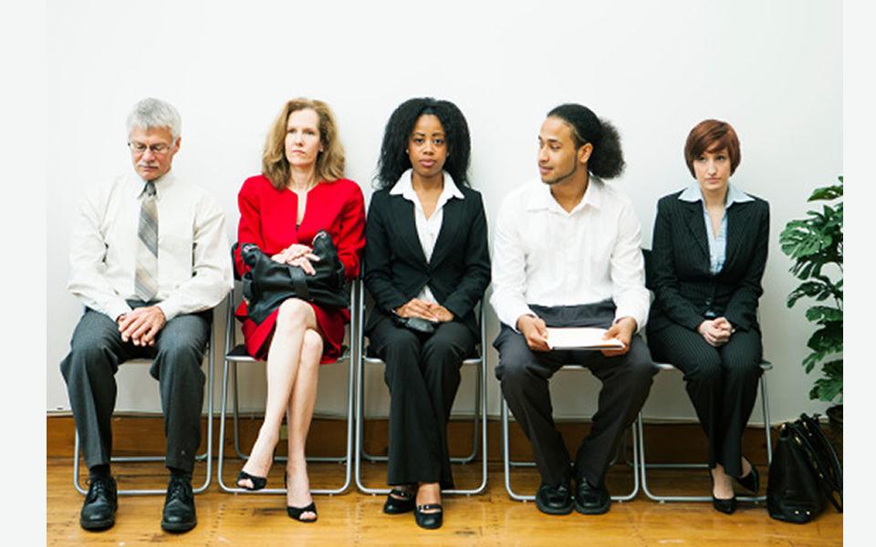 caracteristicas-profissionais-valorizadas-2017
