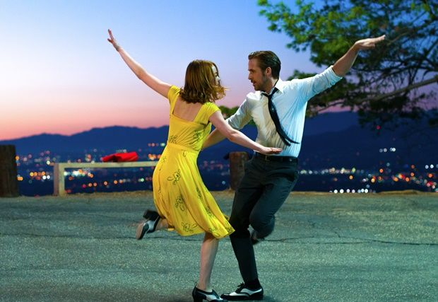 Oscar 2017: 9 filmes promissores que podem pintar na lista dos indicados ao prêmio