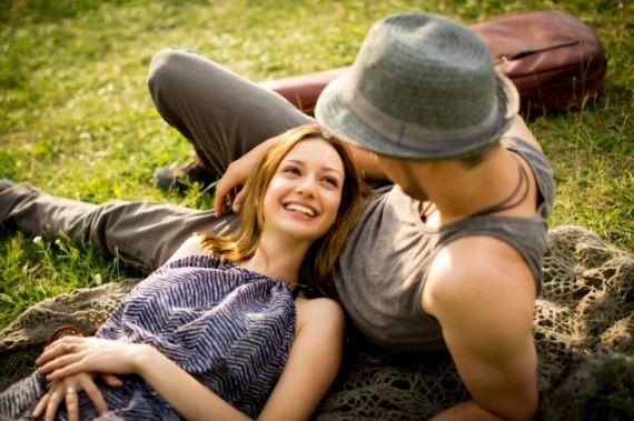 Segredos que casais não costumam compartilhar entre si