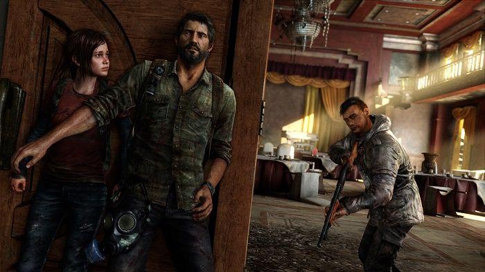 5 adaptações de jogos que vão estrear em breve nos cinemas