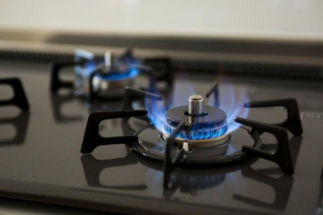 Dicas de cozinha para economizar gás