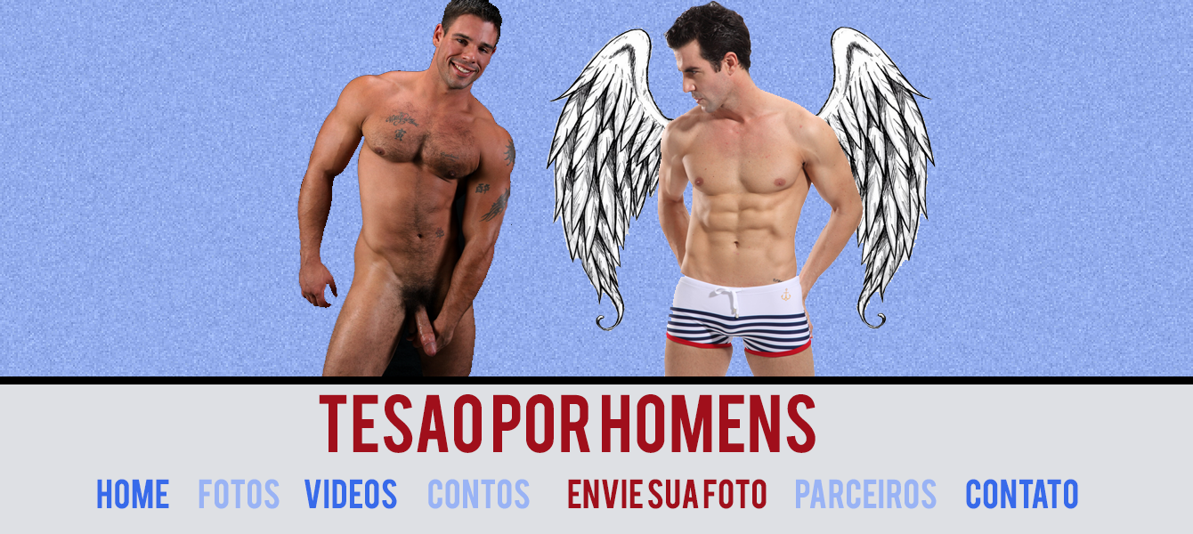 Resultados Da Busca Por Fotos De Homens Nus E Mulher Fazendo Se