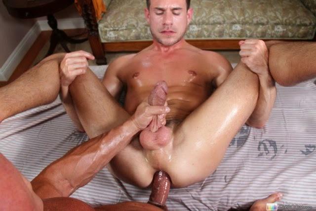 Abs Men Hot Guys Boing