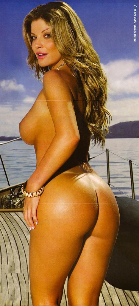 Resultados Da Busca Por Kelly Key Nua Na Playboy Mostrando Buceta