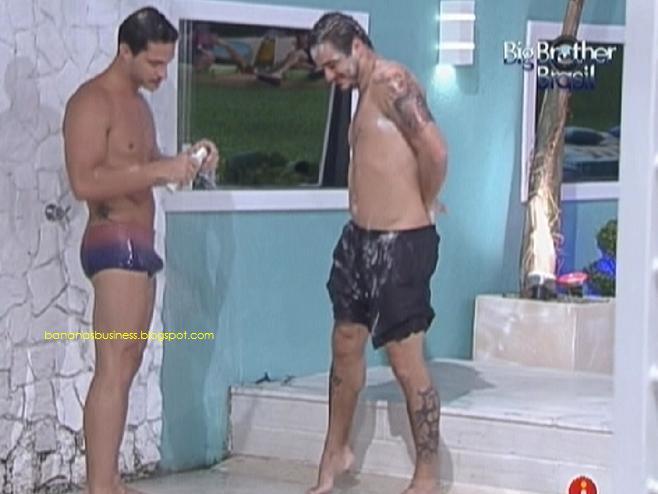 Resultados Da Busca Por Neymar De Pau Duro
